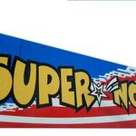 superima2002さんのプロフィール画像
