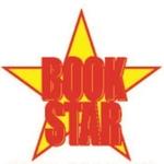 book7star358さんのプロフィール画像