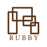 ジュエリー&ネックレス RUBBYさんのプロフィール画像