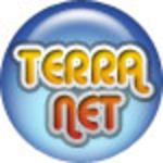 TERRA NETさんのプロフィール画像