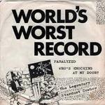 world_worst_recordさんのプロフィール画像