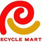 リサイクルマート熊取店さんのプロフィール画像