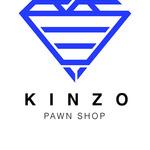 kinzo78_aucさんのプロフィール画像