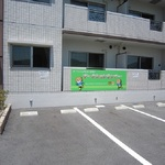 オークションランナー広島さんのプロフィール画像