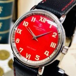 vintage_watch_collectionさんのプロフィール画像