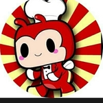 goo220jpさんのプロフィール画像