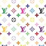 eco_kaitori_uoduさんのプロフィール画像