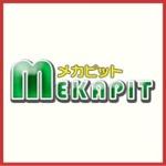 mekapit777さんのプロフィール画像