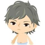 riesufaさんのプロフィール画像