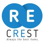 RE-CRESTさんのプロフィール画像