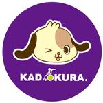 カドクラ車椅子 公式ショップさんのプロフィール画像