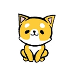 masakinakayama23さんのプロフィール画像