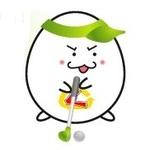 レプトンゴルフ五日市ヤフオク!店さんのプロフィール画像