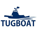 タグボート・オークションストアさんのプロフィール画像