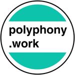 polyphony_workさんのプロフィール画像