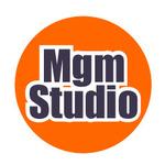 www_mgmstudio_netさんのプロフィール画像