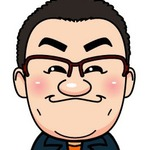 rextire2015さんのプロフィール画像