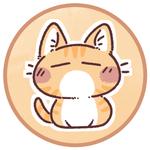 chan_0623_0510さんのプロフィール画像