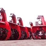 ナカムラ除雪機さんのプロフィール画像