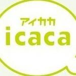 icaca ヤフオク!店さんのプロフィール画像