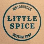 little_spice_0706さんのプロフィール画像