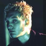 alicein1975さんのプロフィール画像