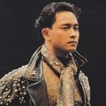 yukitoshi19630223さんのプロフィール画像