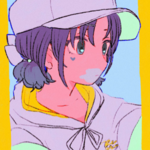 yoshihisa_0707さんのプロフィール画像