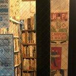 書肆田高さんのプロフィール画像