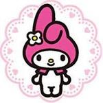 kaorinday5159さんのプロフィール画像