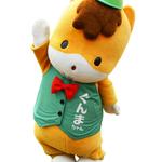 rengudo12さんのプロフィール画像