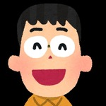 souji1971さんのプロフィール画像
