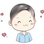 konishipartsさんのプロフィール画像