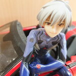 c7_moi_loveさんのプロフィール画像