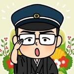 鉄道本舗さんのプロフィール画像