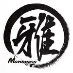 マルマサ物産さんのプロフィール画像