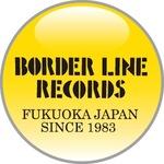 BORDER LINE RECORDSさんのプロフィール画像