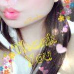 hao_miyaviさんのプロフィール画像