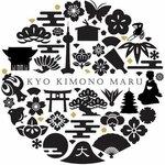 marumarukyoto2012さんのプロフィール画像
