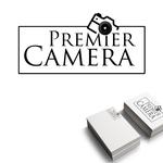 プレミアカメラ Yahoo!店さんのプロフィール画像