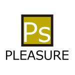 pleasureさんのプロフィール画像