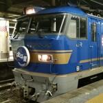 hiroyukiaoki5378さんのプロフィール画像