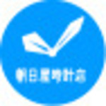 asahiyatokeitenさんのプロフィール画像