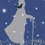葦毛のプリンスさんのプロフィール画像
