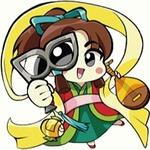 ブランドアンティーク弁天堂さんのプロフィール画像