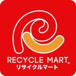 リサイクルマート千葉八街店さんのプロフィール画像