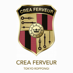 CREA FERVEURさんのプロフィール画像