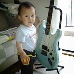 tom0402takashiさんのプロフィール画像