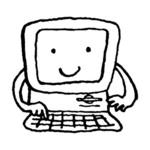 よかばいドットコムさんのプロフィール画像