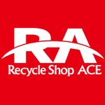 リサイクルのエース山口本店さんのプロフィール画像